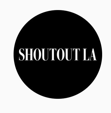 Shoutout LA_MAJA REborn YOGA Spiritual Designer